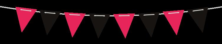 Vlaggenlijn_FeSi2